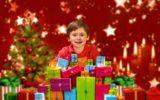 Życzymy Wam zdrowych i pogodnych Świąt spędzonych w gronie najbliższych!